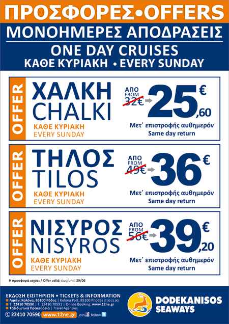 ekloges_prosfores_2014